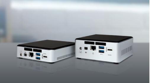 intel-nuc-desktop-pc-broadwell-cpu-core-i7.jpg