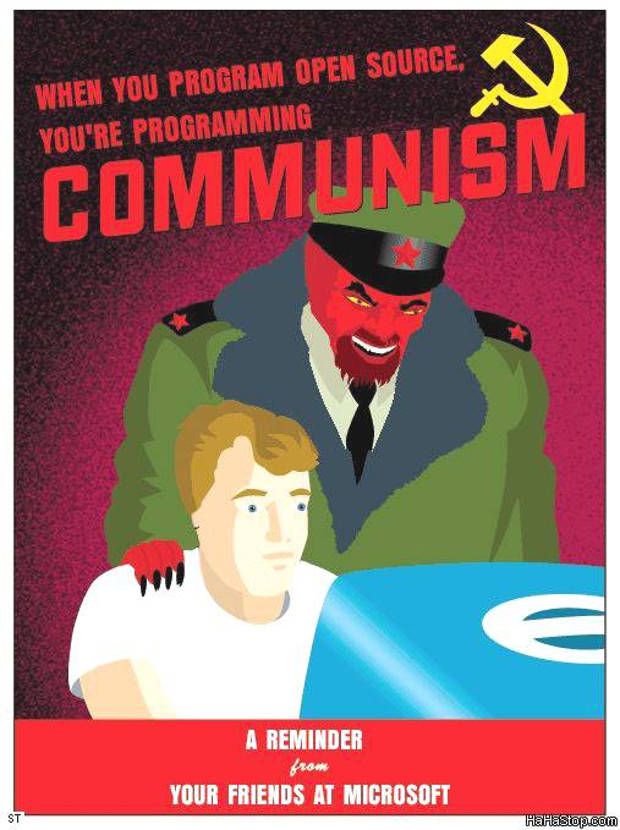 microsoft-open-source-communist.jpg