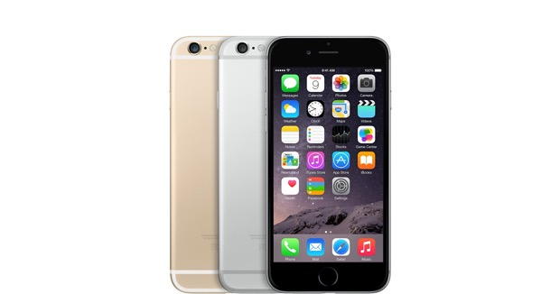 iphone6-select-2014.jpg