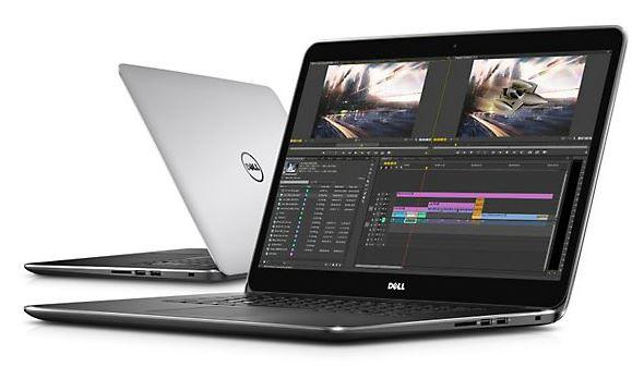 dell-precision-m3800-mobile-workstation-laptop-4k.jpg