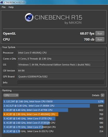 hp-zbook-cinebench.jpg