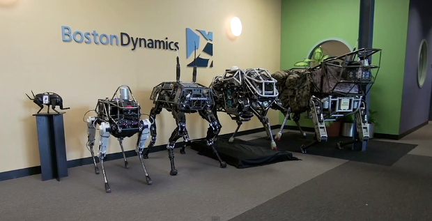 boston-dynamics-spot-1.jpg