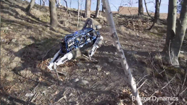 boston-dynamics-spot-3.jpg