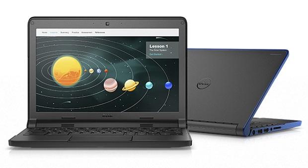dell-chromebook-11-education-laptop-notebook.jpg