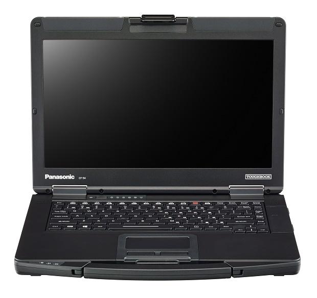 panasonic-toughbook-54-laptop-notebook-rugged-broadwell.jpg