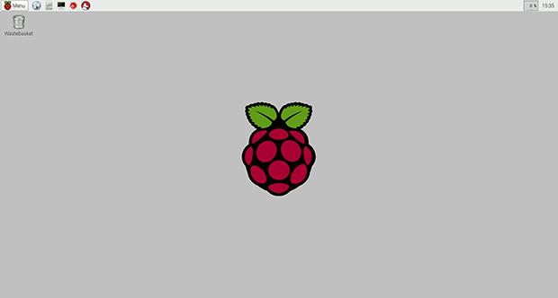 rasp-pi2-desktop.jpg