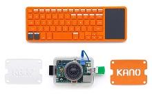 kano-pc-raspberry-pi-kickstarter-crowd-funding220.jpg
