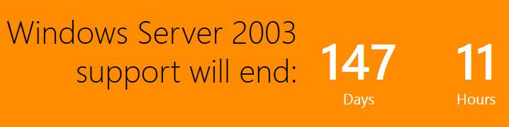 winserver2003support.jpg