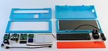 pi-top-laptop-raspberry-pi-indiegogo-crowd-funding220.jpg