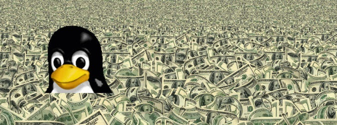 tux-cash-billions.jpg