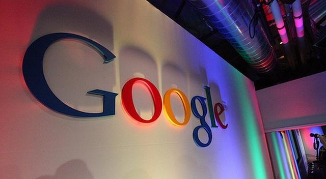 google-censorship.jpg