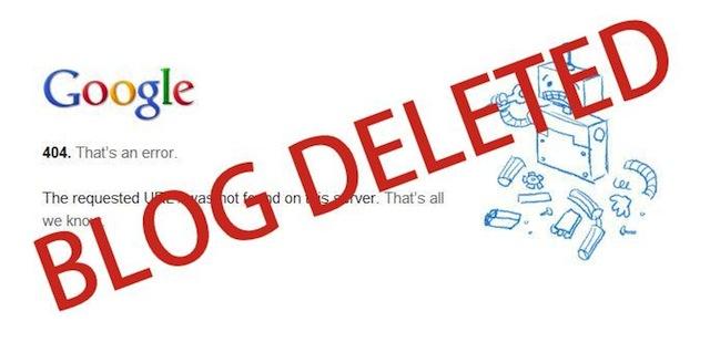 google-bans-adult-blogs.jpg
