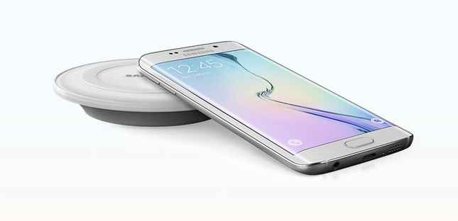 Fast charging, wireless charging