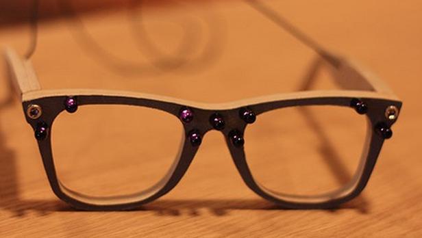 AVG's invisibility glasses