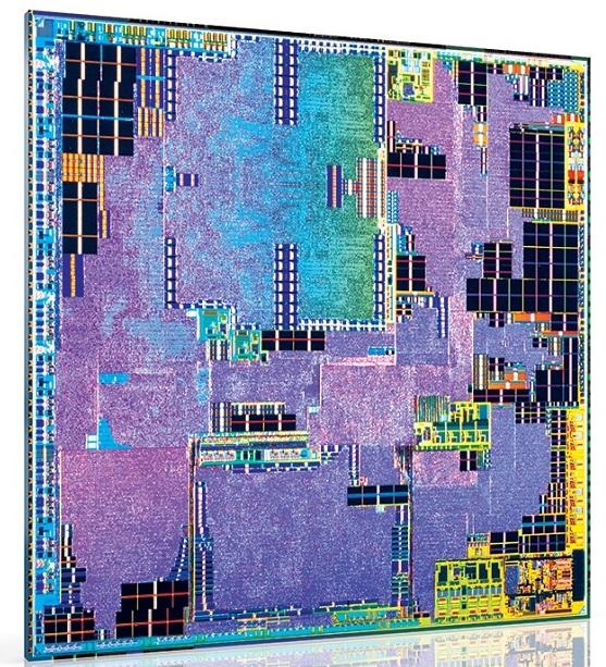 mwc-2015-intel-atom-x3-processor-smartphone-tablet-cpu.jpg