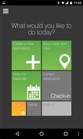 smartway2-app-1.jpg
