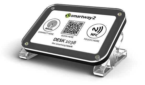 smartway-desk-panel.jpg