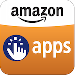amazon-apps.png