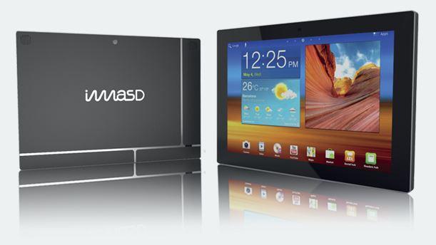 click-arm-one-modular-tablet.jpg