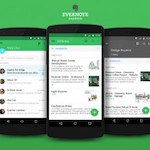 evernote-android.jpg