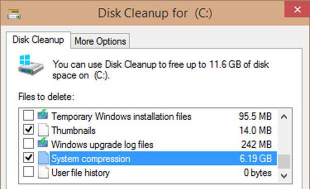 disk-cleanup-system-compression.png
