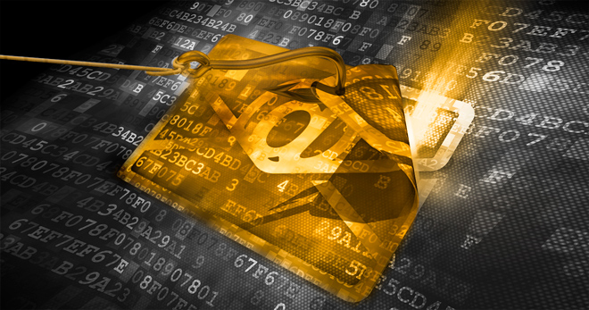 What are phishing campaigns?