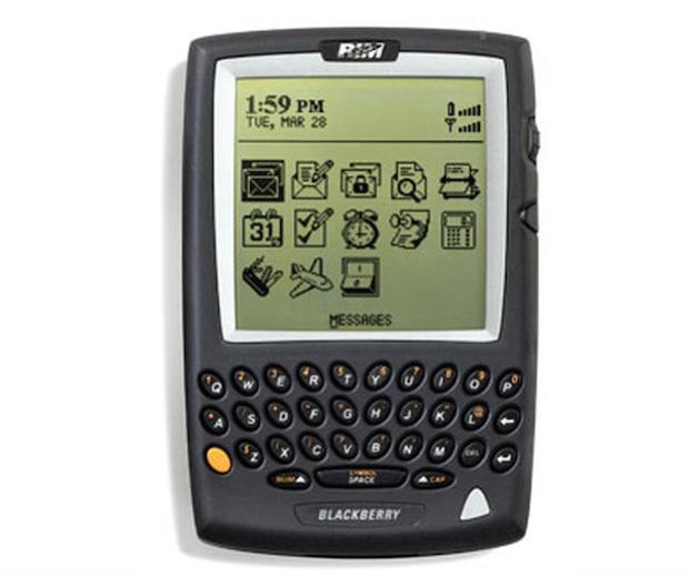 blackberry-original.png