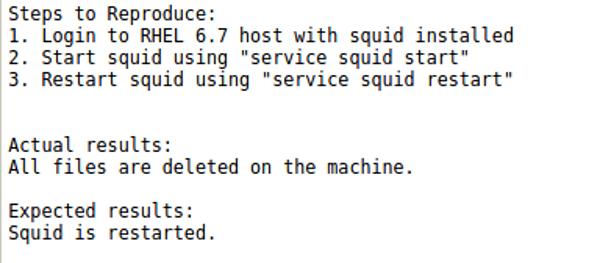 rhel67-squidbug.png