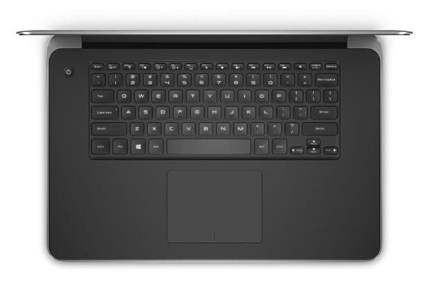 dell-m3800-keyboard.jpg