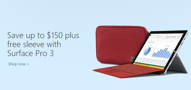 microsoft-surface-pro-3-tablet-price-cuts-sale.jpg
