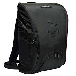 3-bags-crosscase.jpg