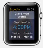 apple-watch-apps.jpg