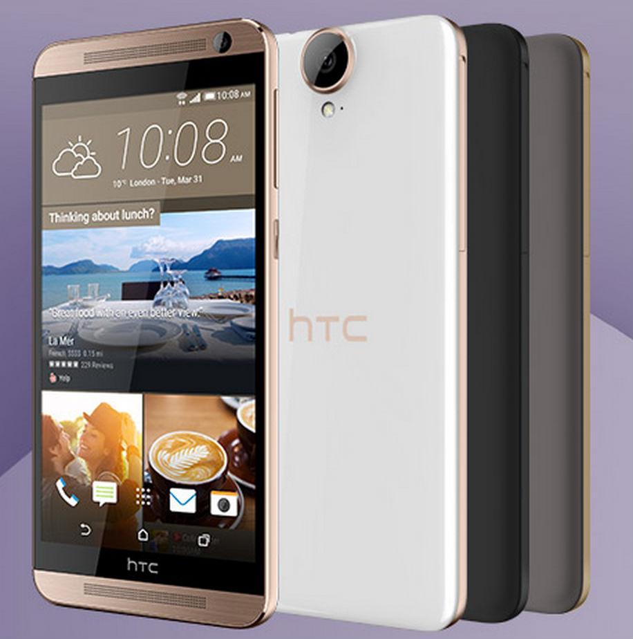 htc-one-e9.jpg