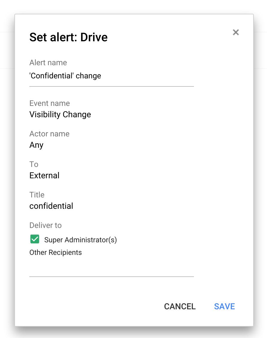 drive-alert-image1.png