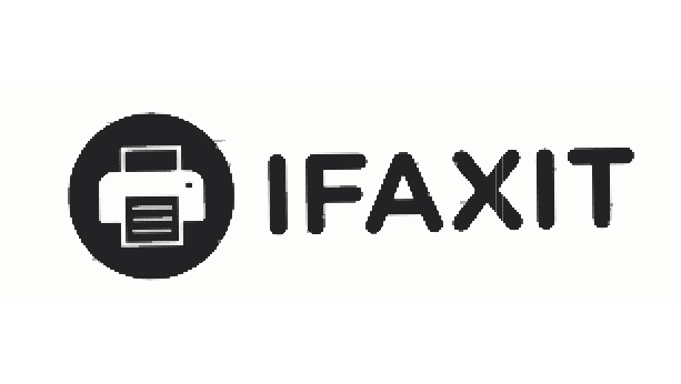 iFaxit