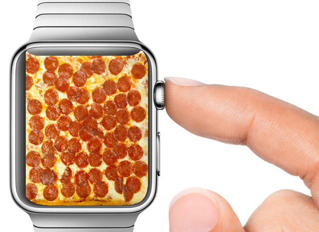 pizza-apple-watch-thumb.jpg