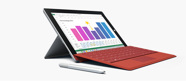 surface-3-with-keyboard-and-pen.jpg