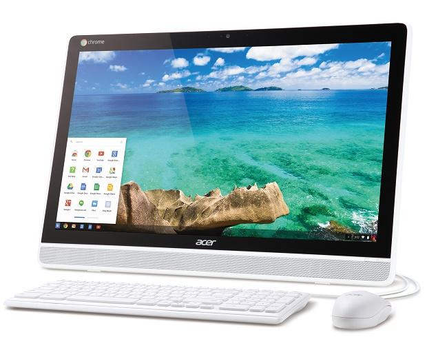 acer-chromebase-dc221hq-all-in-one-desktop-pc-chrome.jpg