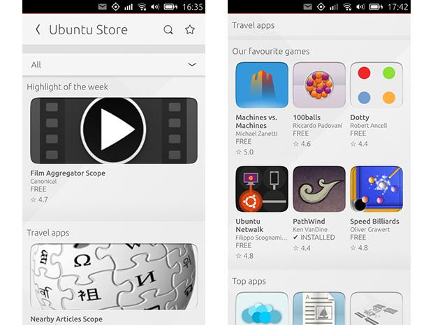 bq-ubuntu-appstore.jpg