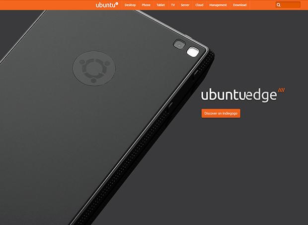 bq-ubuntu-edge.jpg