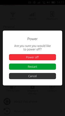 bq-ubuntu-poweroff.jpg