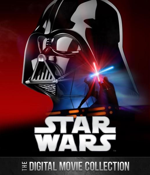 star-wars-digital-movie-collection.jpg