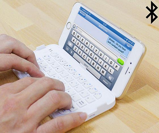 brando-keyboard-iphone-6-plus.jpg