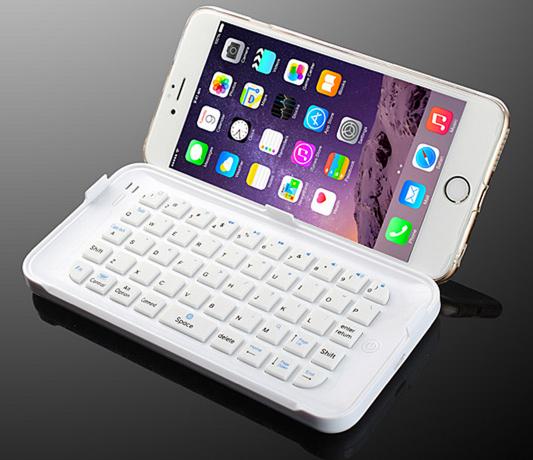 brando-keyboard-iphone-6-plus-2.jpg