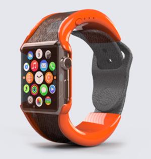 wipowerband-w-watch.jpg