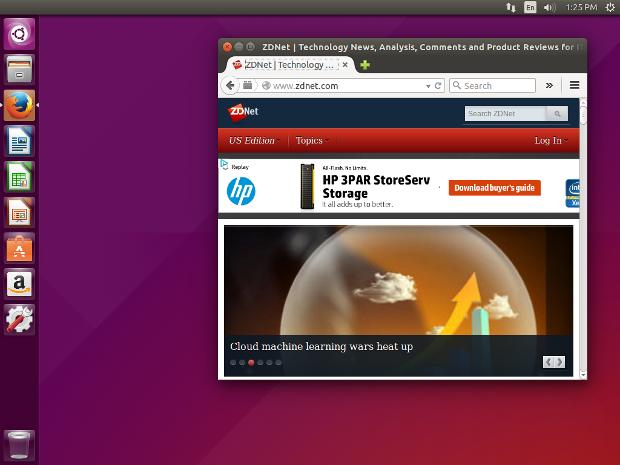 ubuntu1504.png