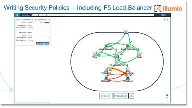 illumio-policy-f5.jpg