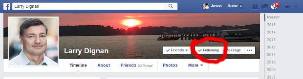 dignan-facebook-unfollow.jpg