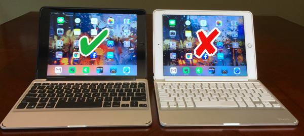 two-ipads.jpg