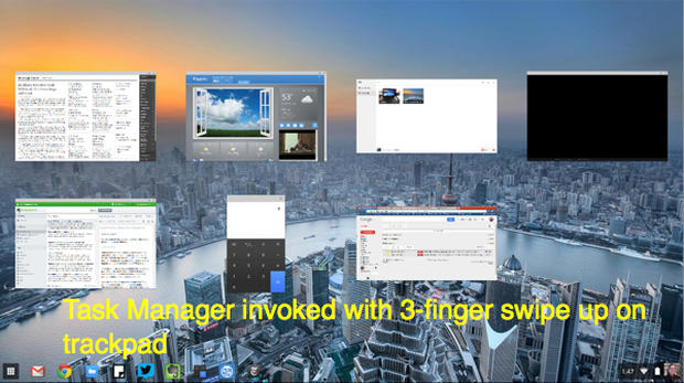 07-3-finger-up-to-task-manager.jpg